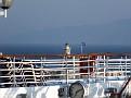 AGIOS NIKOLAOS Lighthouse over LOUIS OLYMPIA 20120718 003