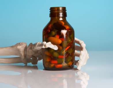 betterstrength pills