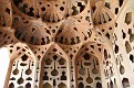 101-isfahan palac ali qapu-img 3873