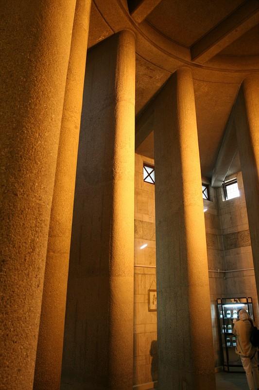 019-hamadan mauzoleum avicenny-img 0489