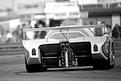 Daytona84JaguarXJR5rear