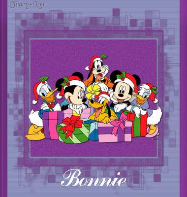 Christmas08 40Bonnie