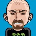 FatherGuido (FatherGuido) avatar