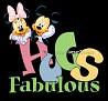 dcd-Fabulous-MMHugs