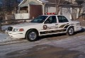 ND - North Dakota State Patrol