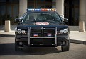 DODGE 2006 HEMI CHARGER POLICE  Photos by Dave Lindsay, not for use by anyone [16]