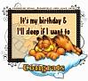 GarfieldSleep-Congrats stina0607