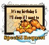 GarfieldSleep-Special Request stina0607