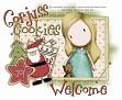 WelcomeTFGorjussCookies-vi