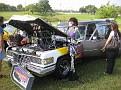 Bayshore Fine Rides 23rd Annual Car Show 001