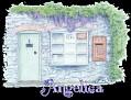 Angelica - SuperBear's Letter