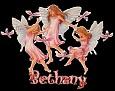 Bethany - DancingFairyKids