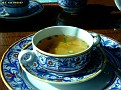 2007-SEA-NCL-Pearl-81-WanTanSuppe