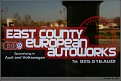 20071216 - East County European Autowroks (03)
