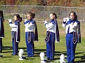 Lowell 2008 #13
