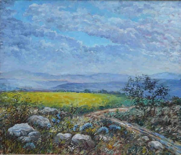 Lower Galilee.jpg