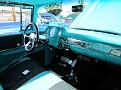 808 Automotive 049