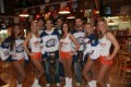 060105 Hooters 0030