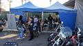 MotoCapital (2012-07-28) a tarde 006