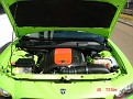 DODGE 200- CHARGER 5.7L in Sub-Lime [19]