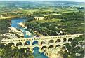 Pont du Gard (30)
