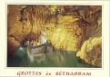 Grottes de Betharram (65)