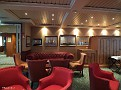 Morning Light Pub BALMORAL 20120528 014