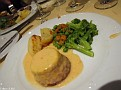 Dining 20100804 002