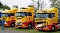 Truckfest Scotland 2006