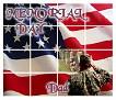 Dad-gailz-memorial day salute