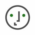 myshhh (myshhh) avatar
