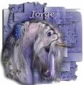 Animaljorge (animaljorge) avatar