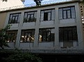 Alessandro Manzoni School