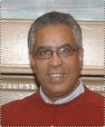 Mohamedb (mohamedb) avatar