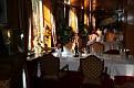 Huize Rustoord Dining Room (3)
