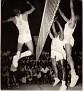 Deux équipes en action (1967)