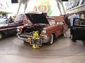 Vegas Cruise 09 021