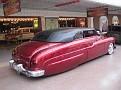 Vegas Cruise 09 067