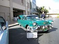 Cadillac 2011 062