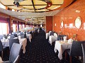 Galileo Room Seven Seas Restaurant 20120719 005