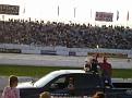 Englishtown Raceway Park Night of Thrills 5-30-09 015