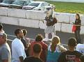 Englishtown Raceway Park Night of Thrills 5-30-09 019