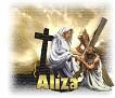 Aliza - 2596