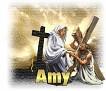 Amy - 2596