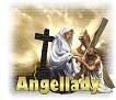 Angellady - 2596