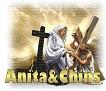 Anita&Chins - 2596