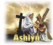 Ashlyn - 2596