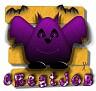 1GreatJob-cornybat-MC
