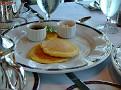 2008-EURODAM-2209-Breakfast