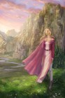 MMonica (MMonica) avatar